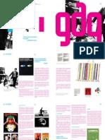 Maestros_del_gag.pdf