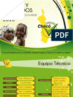 Gestion y Resultados Chocovisible 2013.pdf