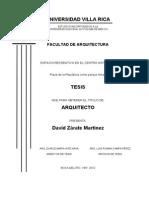 ESPACIO RECREATIVO EN EL CENTRO HISTORICO.pdf