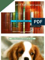 38987556-Cultura-generala.pdf