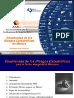 Presentacion_Recaredo_Arias.ppt
