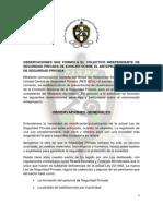 Observaciones LSP.pdf