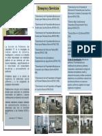 zpolimeros.pdf