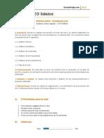 Análisis SEO básicococatours.docx