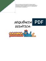 Sequencia_Galinha_Pintadinha.doc