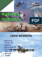 55030140-Airline.pdf