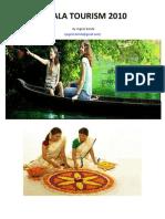 Kerala-Tourism-2010