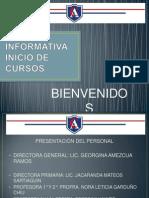 diapositivas presentacion.pptx