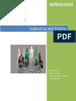 Seminario Proceso Productivo Vidrio.pdf