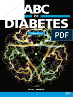 ABC.of.Diabetes.3HAXAP.pdf