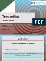 trombofilias.pptx