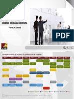 SESION 1 - Implementacion de la Estrategia.ppt