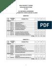 07. Mech.pdf