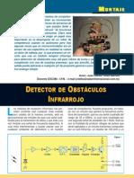 Detec. Obstaculos.pdf