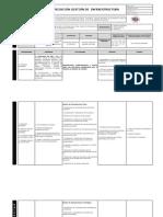 5-CARACTERIZACION_GESTION_DE_INFRAESTRUCTURA(1).pdf