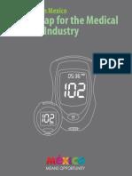 MRT-Medical-Devices.pdf