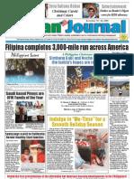 Asian Journal Dec 18 2009