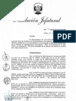 memoriaAnualInstitucional2013.pdf