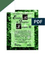 ESTUDIOS BASICOS DE DERECHOS HUMANOS - TOMO III.pdf