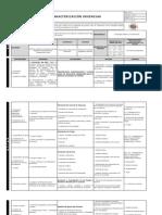 6- CARACTERIZACION DE URGENCIAS.pdf