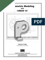 1-58503-273-5-2.pdf