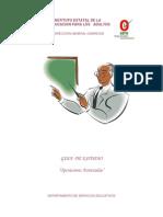 mod_oper_avanzadas.pdf