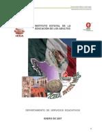 mod mexico_nuestro_hogar.pdf