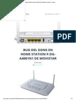 Bug del DDNS en Home Station P.pdf