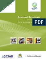 061112_serv_lavand.pdf