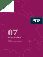 bracket.pdf