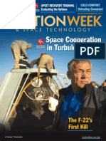 Aviation Week & Space Technology - 29 September 2014.pdf