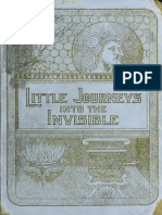 Little Journeys into the Invisible - Gifford Shine.pdf