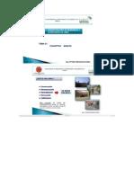 clases 3 ejecucion de obras.pdf