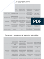 RÚBRICAS PROYECTO CHARRAPPS.pdf