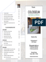 speisekarte.pdf