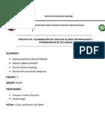 Práctica 2 Nixtamalización.docx