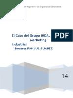 El Grupo INDAL.doc