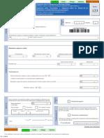 mod123_mi_MI.pdf