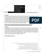45763-222055-1-SM.pdf
