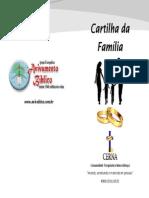 cartilha-da-familia.pdf