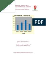 mod_informacion_graficas.pdf