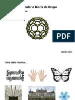 Aula_6___Simetria_Molecular.pdf