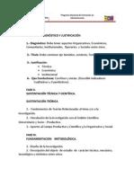 FASE I PNFA.pdf