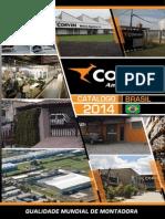 CORVEN 2014.pdf