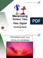 KARTOGRAFI.pdf