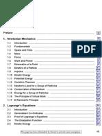 45717_toc.pdf