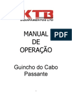 MANUAL_TECNICO_-_Guincho_do_Cabo_Passante[1].pdf
