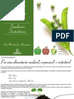 E_book 2014.pdf