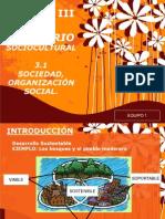 Unidad 3 Escenario social.pptx