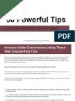 50 Copywriting Tips.pdf